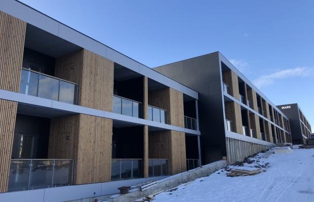 Moduliniai-apartamentai-Fareru-salose-1