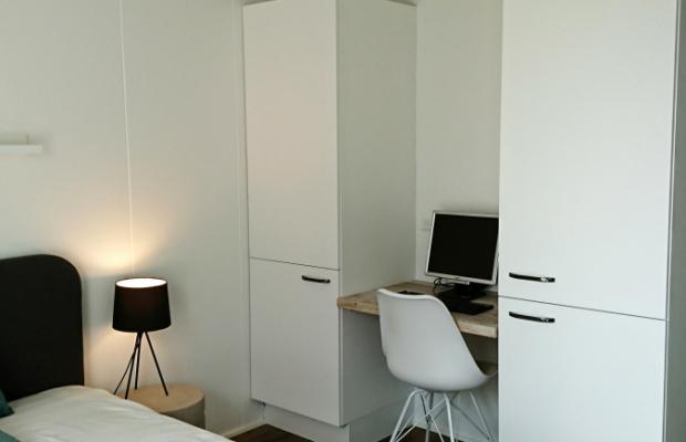 ABC_Pavilloner_2-værelses_studielejlighed_modulbyggeri-3