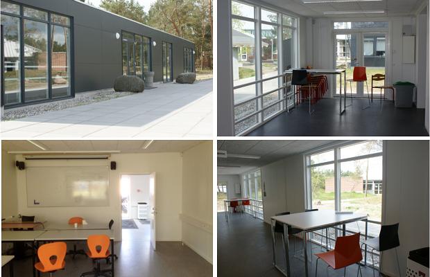 Pavilloner_undervisning_ABC