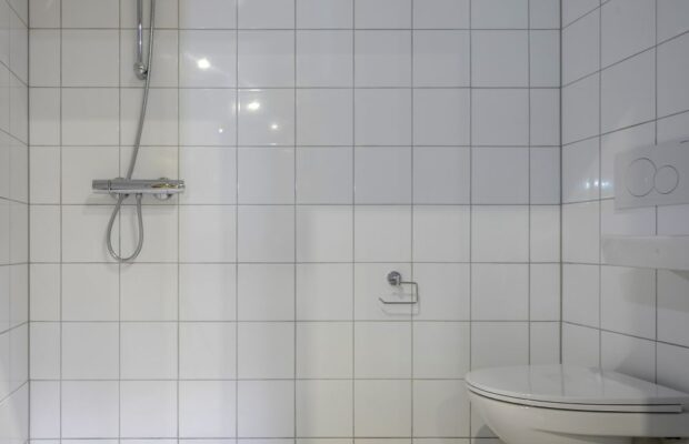 Blue Space vonios modulis